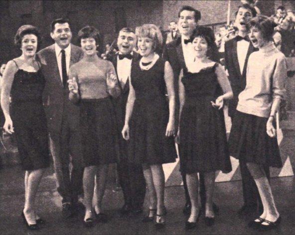 guntherkallmanchor1962