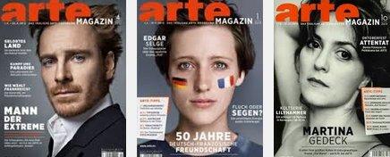 diverseartemagazine01