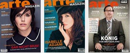 diverseartemagazine02