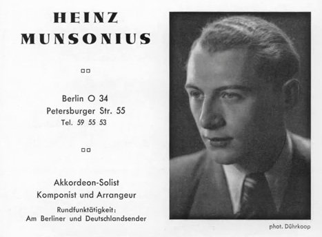 heinz-munsonius01