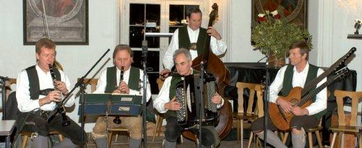 kreuther-klarinettenmusi