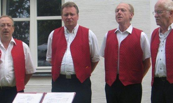 neunkirchner-sanger