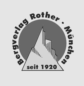 bergverlagrother