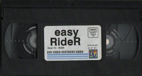 vhs-kassette1