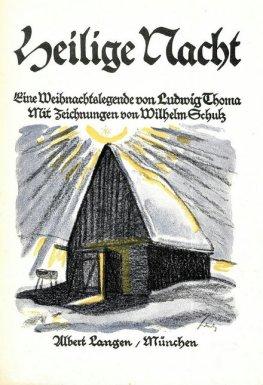 erstausgabe1917