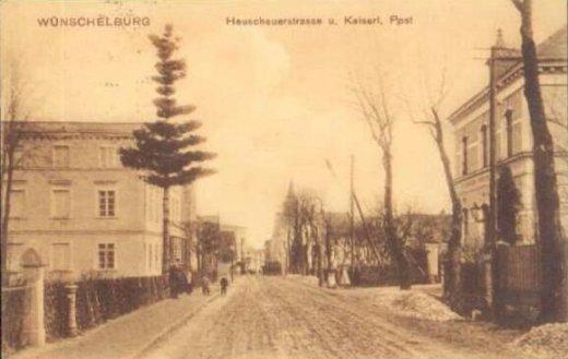 wunschelburg