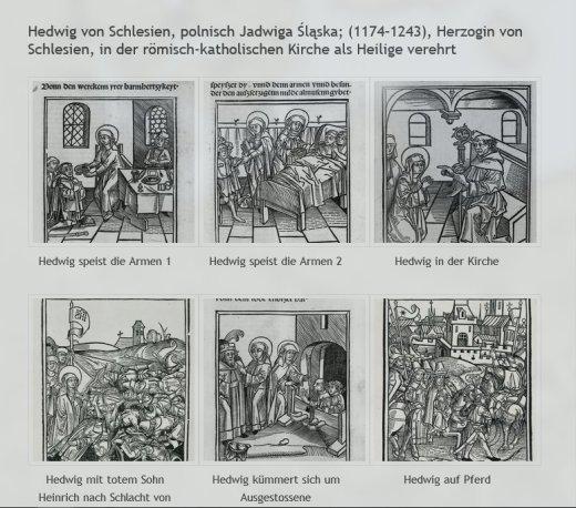 hedwig-von-schlesien02