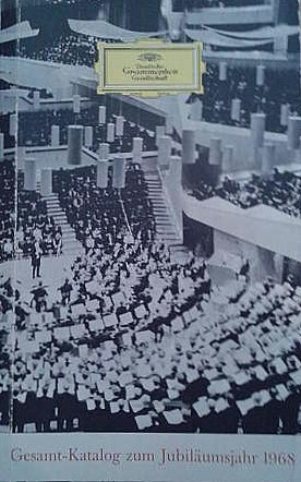 katalog1968