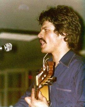 lerryn_1976