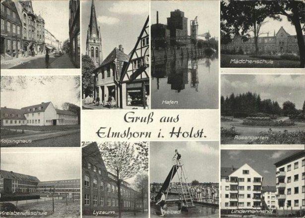 postkarte-1962