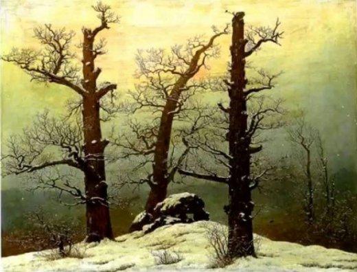 winterreise01