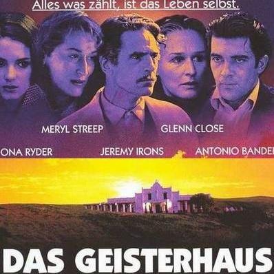 dasgeisterhaus02