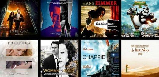 filmmusik-von-hans-zimmer