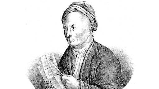 kupferstich-gottfried-august-homilius
