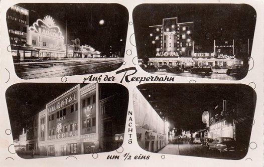 postkarte1