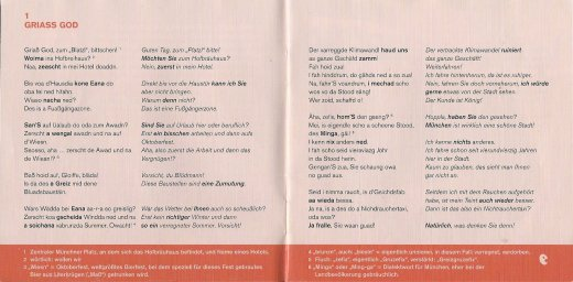 booklet03