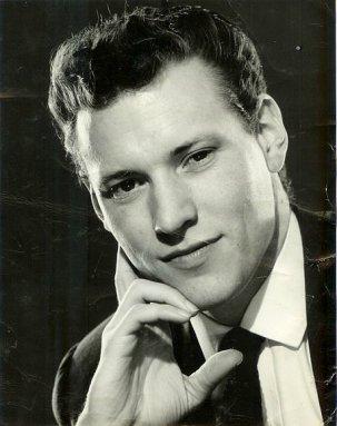 CharlesBlackwell_1962