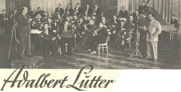 Lutter01