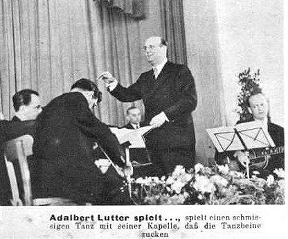 Lutter02