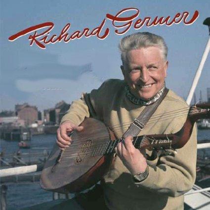RichardGermer02