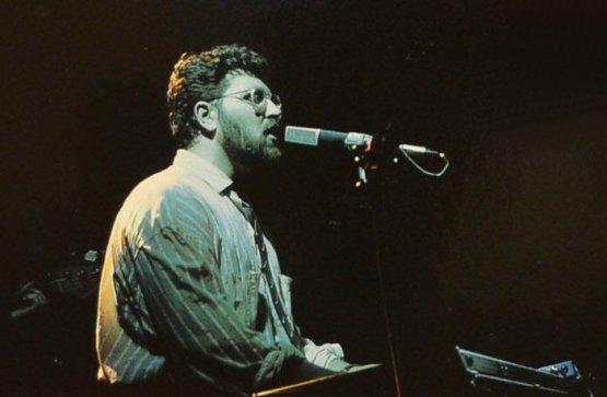 zanki1984