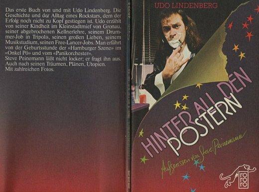 Udo Lindenberg - Wikipedia
