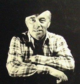 Bert Loska