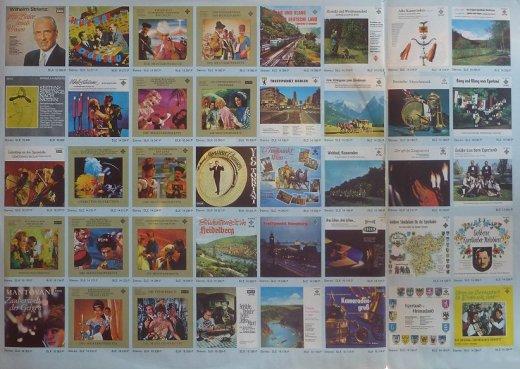 DeccaSchallplattenkatalog03A