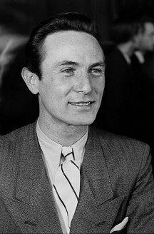 ErwinLehn1946