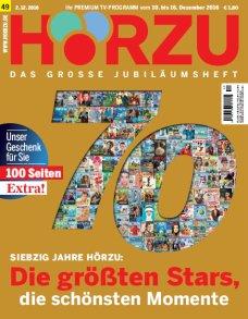 HörZuDezember2016_01
