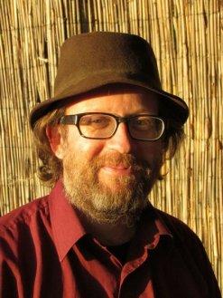Michael Schorr