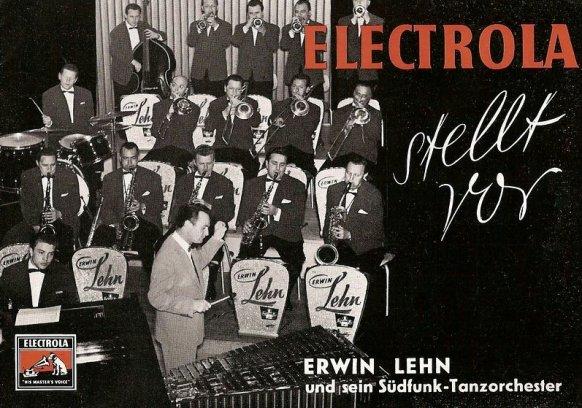 Werbeanzeige1955