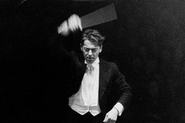 Karajan1954