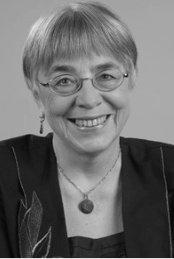Monika Rost
