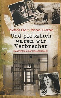 ProkschVerbrecher