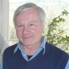 Thomas Woitkewitsch