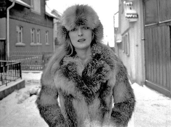 VeronikaFischer1978