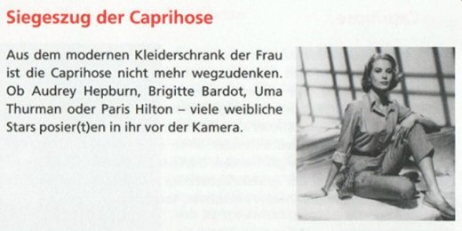 Beispiel07