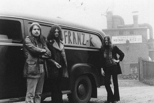 FranzK3