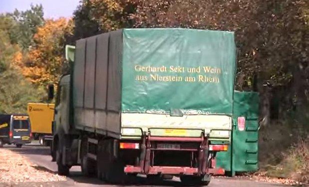 Gerhardt01