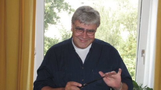 Thomas Wörtche