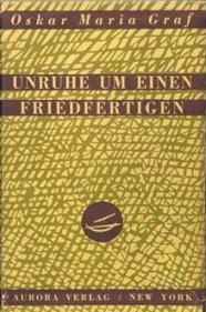 Erstveröffentlichung1947