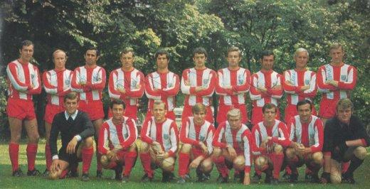 FCBayern1969