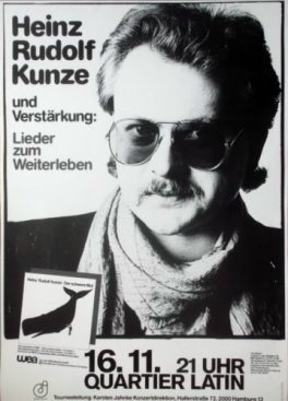 Konzertplakat1983