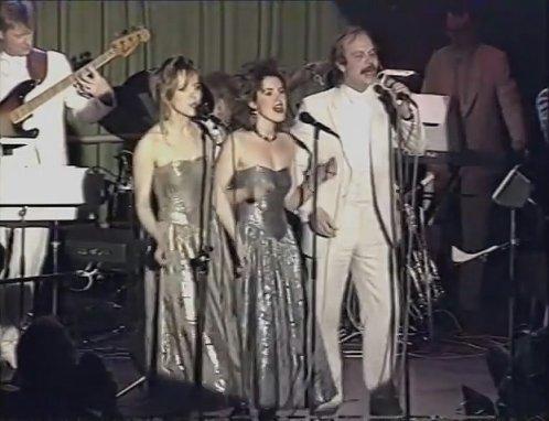 Live1985