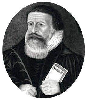 MartinRinckart