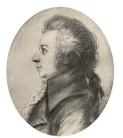 Mozart01