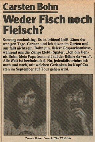 Sounds1979