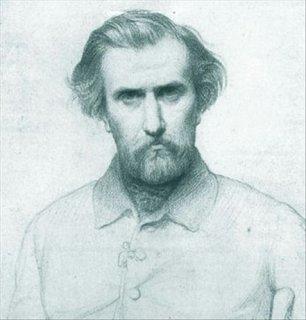 AmbroiseThomas
