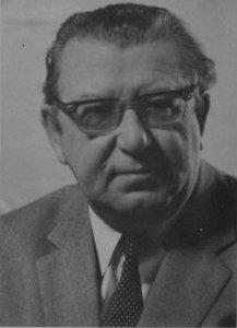 August Peter Waldenmaier1